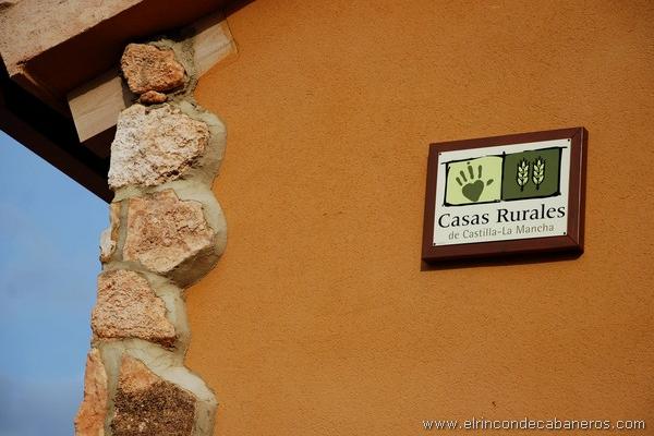 casasRurales_rincon_cabaneros